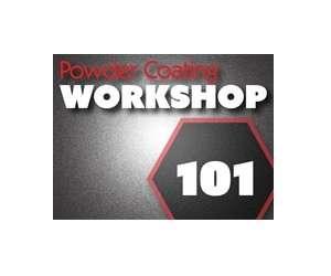 PCI-Workshop-101