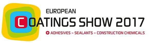 coating-show-2017