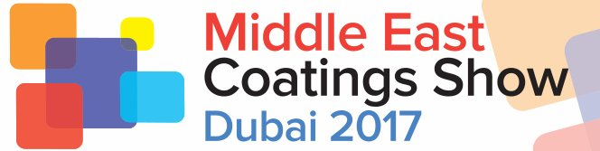 middle-east-coatings-show