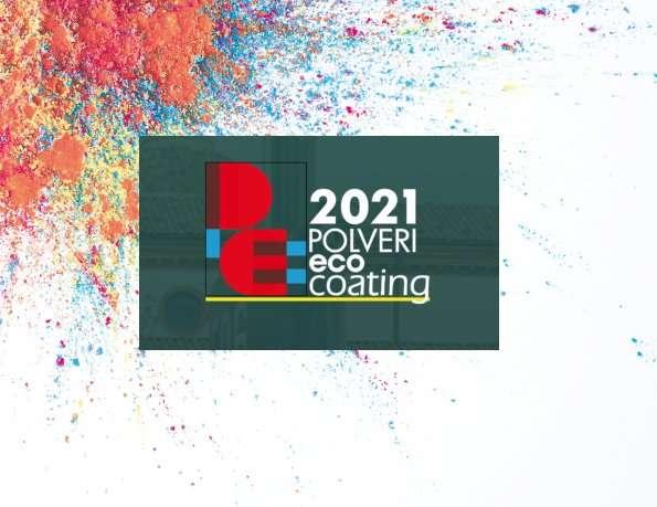 novedades-polveri-eco-coating-2021